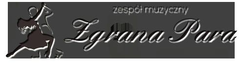 Zespół muzyczny Zgrana Para | Wrocław, Oława, Oleśnica | Wesela, zabawy